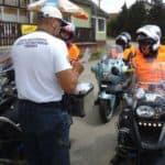 onroad-48h-motorun-elozetes-6