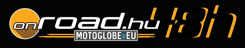 onroad.hu48h-logo