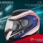 afx-fx-105-thznderchief-onroad-01