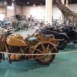 budapest-motor-fesztival-onroad_19