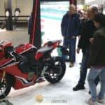 budapest-motor-fesztival-onroad_21