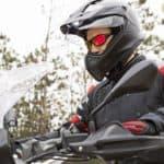 motoflywear-alpha-teszt-onroad-13