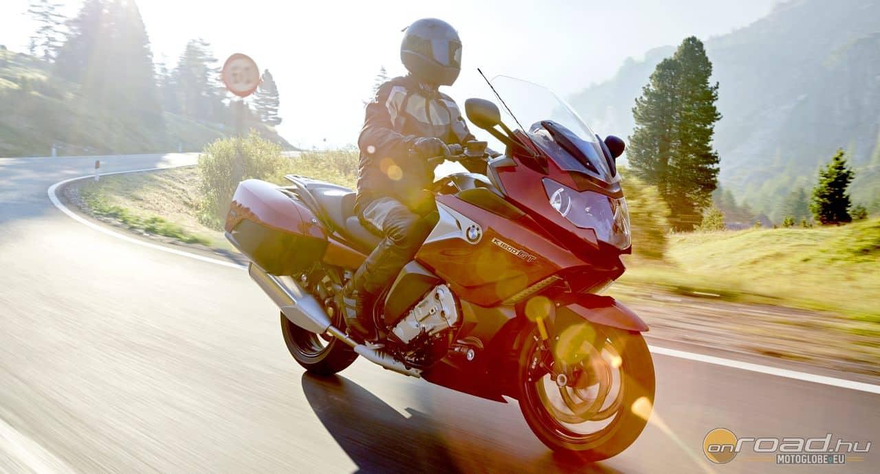 A BMW Motorrad megadja a szezonnyitás módját - Onroad.hu 841525d2e5