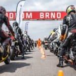 bmw-rr-days-2017-brno-onroad-2