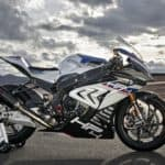 bmw-hp4-race-onroad-1