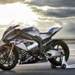 bmw-hp4-race-onroad-2