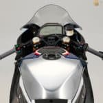 bmw-hp4-race-onroad-5