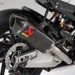 bmw-hp4-race-onroad-7