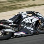 bmw-hp4-race-onroad-9