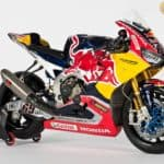 honda-cbr1000rr-sp2-track-version-onroad-1