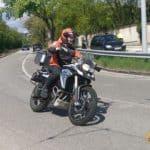 motorozas-felmart-aszfalt-onroad-1