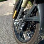 motorozas-felmart-aszfalt-onroad-2
