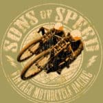 sons_of_speed_logo