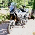 yamaha-x1200ze-super-tenere-teszt-onroad-01