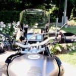yamaha-x1200ze-super-tenere-teszt-onroad-16