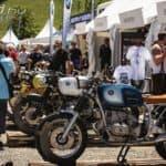bmw-motorrad-days-garmisch-parterkirchen-2017-onroad-5