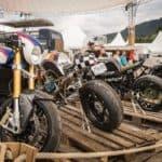 bmw-motorrad-days-garmisch-parterkirchen-2017-onroad-6