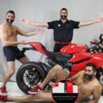 ducati-motocorsa-onroad