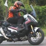 honda-x-adv-teszt-onroad_08