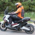 honda-x-adv-teszt-onroad_30