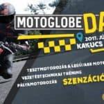 motoglobe-day-promo-onroad-1