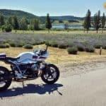 bmw-rninet-racer-onroad- (18)