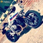 bmw-rninet-racer-onroad- (24)