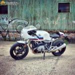 bmw-rninet-racer-onroad- (25)