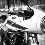 bmw-rninet-racer-onroad- (26)