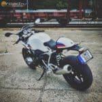 bmw-rninet-racer-onroad- (27)