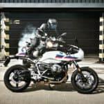 bmw-rninet-racer-onroad- (28)