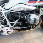 bmw-rninet-racer-onroad- (6)