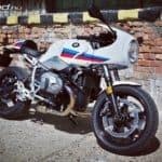 bmw-rninet-racer-teszt-onroad-1