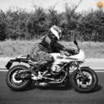 bmw-rninet-racer-teszt-onroad-10