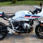 bmw-rninet-racer-teszt-onroad-3
