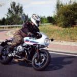 bmw-rninet-racer-teszt-onroad-4