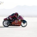 lee-munro-indian-scout-record-onroad