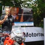 motoRun-onroad-004
