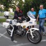 motoRun-onroad-18