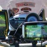 tomtom-rider-400-teszt-onroad-09