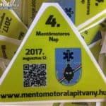 4_mentomotoros_onroad_20