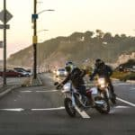 alta-onroad-08