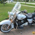harley-davidson-road-king-classic-teszt-onroad-01