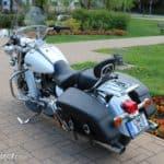 harley-davidson-road-king-classic-teszt-onroad-03
