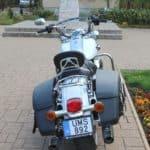 harley-davidson-road-king-classic-teszt-onroad-04