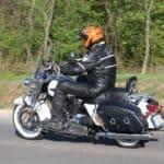 harley-davidson-road-king-classic-teszt-onroad-10