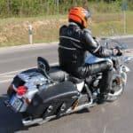 harley-davidson-road-king-classic-teszt-onroad-11