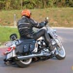 harley-davidson-road-king-classic-teszt-onroad-12