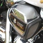 harley-davidson-road-king-classic-teszt-onroad-15