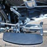 harley-davidson-road-king-classic-teszt-onroad-17